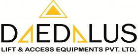 Daedalus-Final-Logo-4-01.jpg