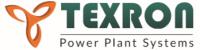 texron-logo.png